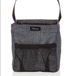thirty-one Bags - Thirty-One Littles Carry-All Caddy